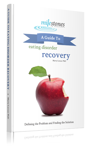 an analysis of anorexia and bulima disorders and their treatment methods Types of treatment eating disorder treatment can be delivered in a variety of settings understanding the different levels of care and methodologies can be helpful when selecting a provider, and because insurance benefits are tied both to diagnosis and the type of treatment setting.