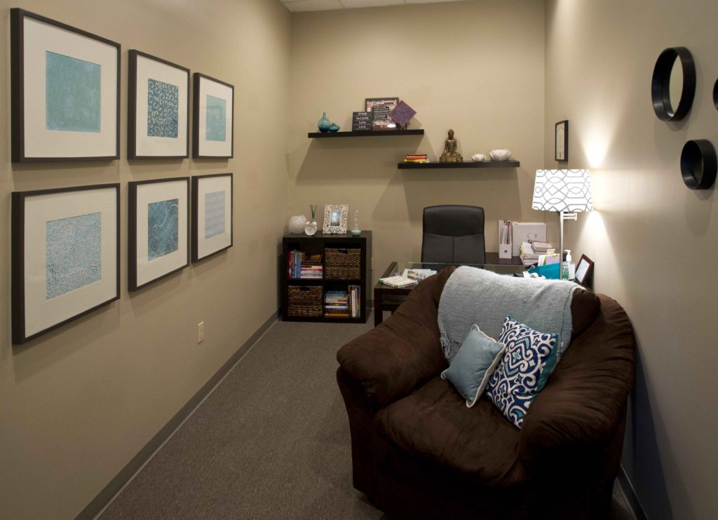 eating disorder recovery center